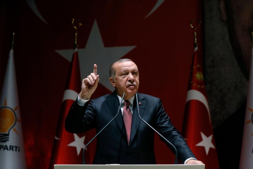 أنقرة تصعّد تهديداتها: خشية من خفوت قضية خاشقجي؟