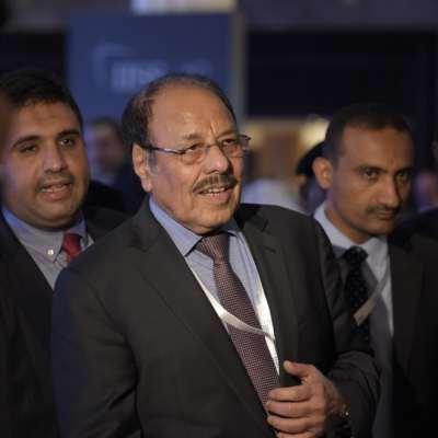 الإمارات تمهّد لـ«معركة» في شبوة: تحريض وتجنيد وشراء ولاءات