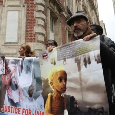 من اليمن إلى خاشقجي: أوروبا تُخدّر «الضمير العالمي»
