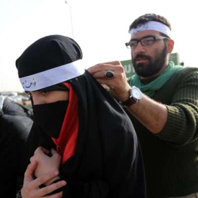 عبد المهدي يُبقي على تركة العبادي: ديوان لرئاسة الوزراء قريباً