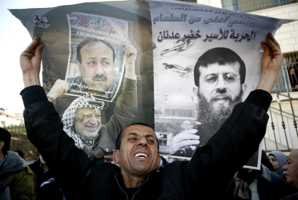 «حماس» تحوّل «الضغط الشعبي» على المصريين