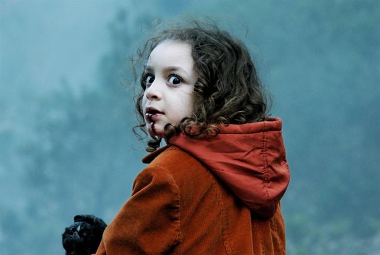 حضور عربي وعالمي في «مسكون» 3: وتبقى بيروت عاصمة الرعب والإثارة والفانتازيا