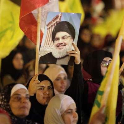 تأثير قائد حزب الله هائل على «الإسرائيليين»: اغتيال نصر الله «مصلحة كبرى»!