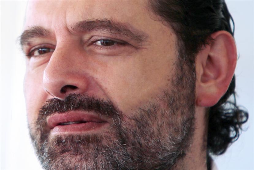 حزب الله والحكومة: نزع آخر أوراق 14 آذار