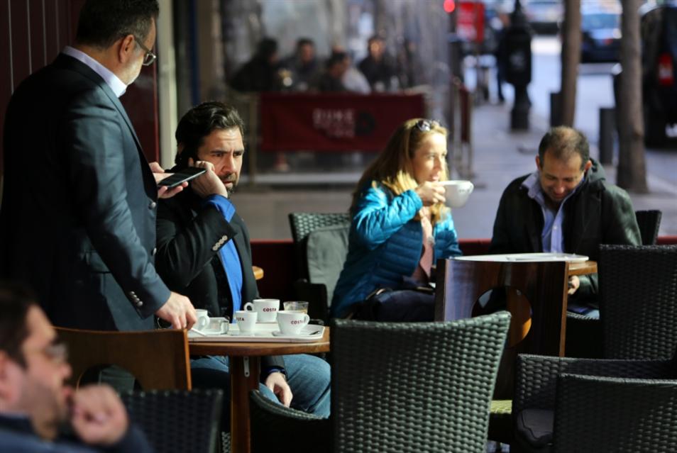 البنك الدولي:  مستقبل قاتم للاقتصاد اللبناني