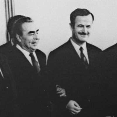 صولة الأسد