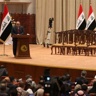 وزراء عادل عبد المهدي: عودةٌ لرجال بريمر «تكنوقراطياً»!