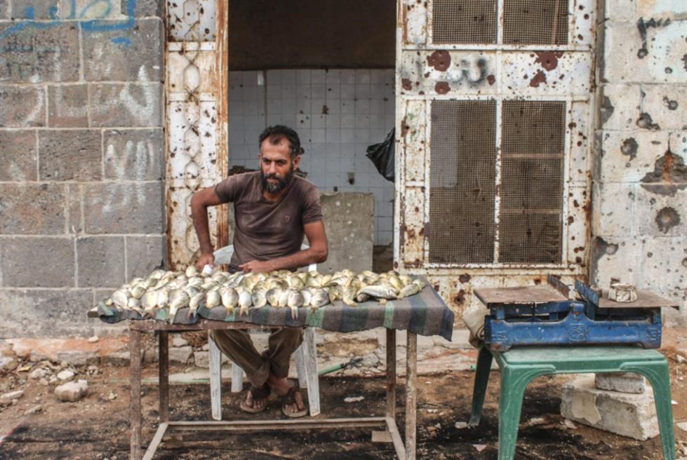 «S 300» في سوريا: تدريب طواقم محلية... وتساؤلات  عن انتشارها