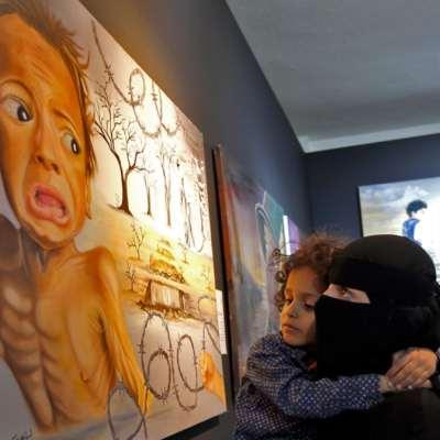 السعودية والإمارات وإفقار اليمن: اكذب اكذب... حتى تصدّق نفسك!