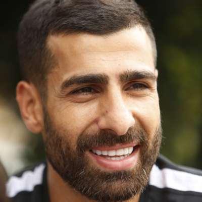 محمد غدار