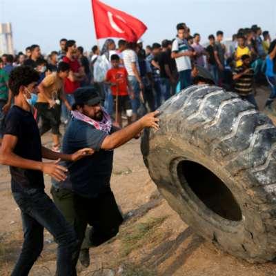قطر تضخّ أموالاً جديدة لغزة: بداية لتجاوز دور السلطة؟