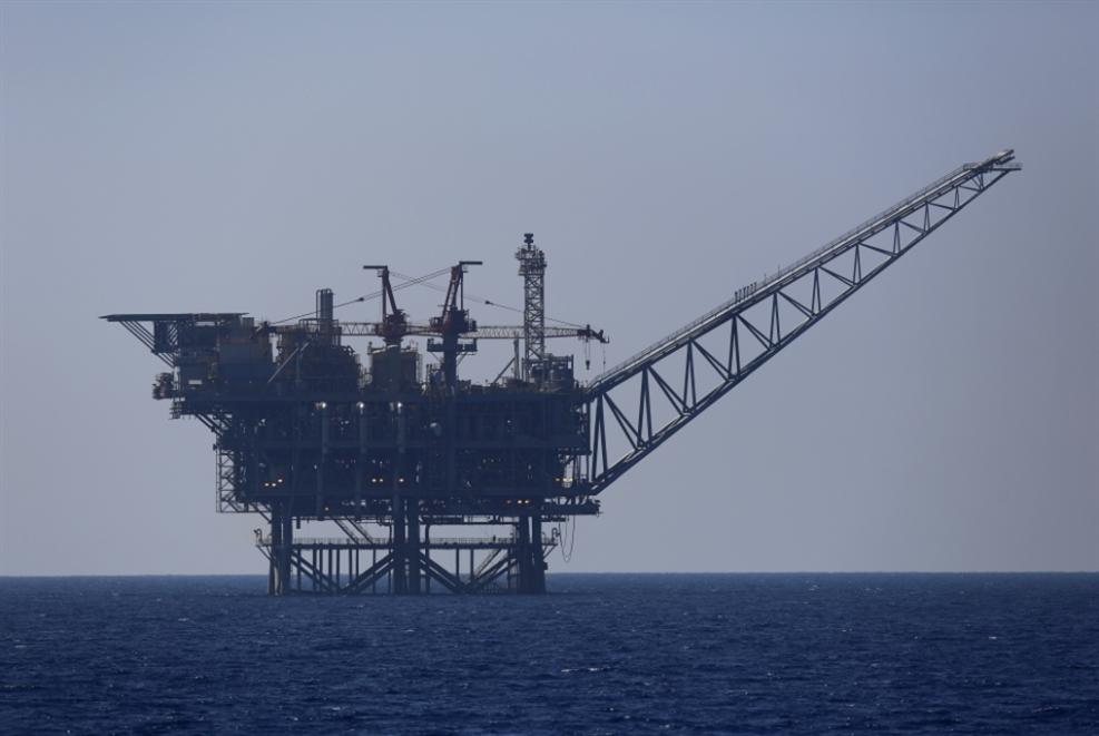 إسرائيل تعرقل تصدير الغاز اللبناني... منذ الآن