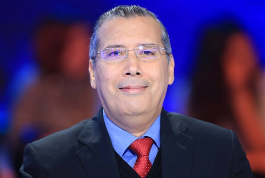 تونس | سجن برهان بسيس: جدل القانون والسياسة
