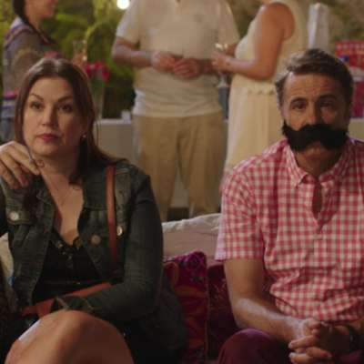 بيروت تحتصن «السينما الإيبيرو ــ أميركيّة»: هموم القارّة اللاتينية