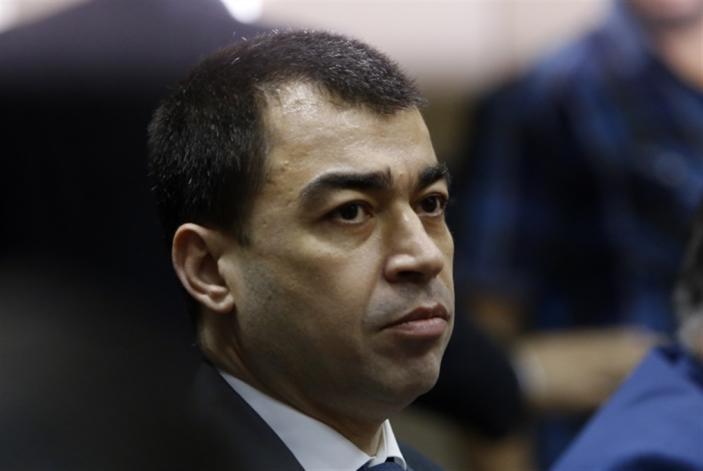 «سيمنز» عند وزير الطاقة اليوم
