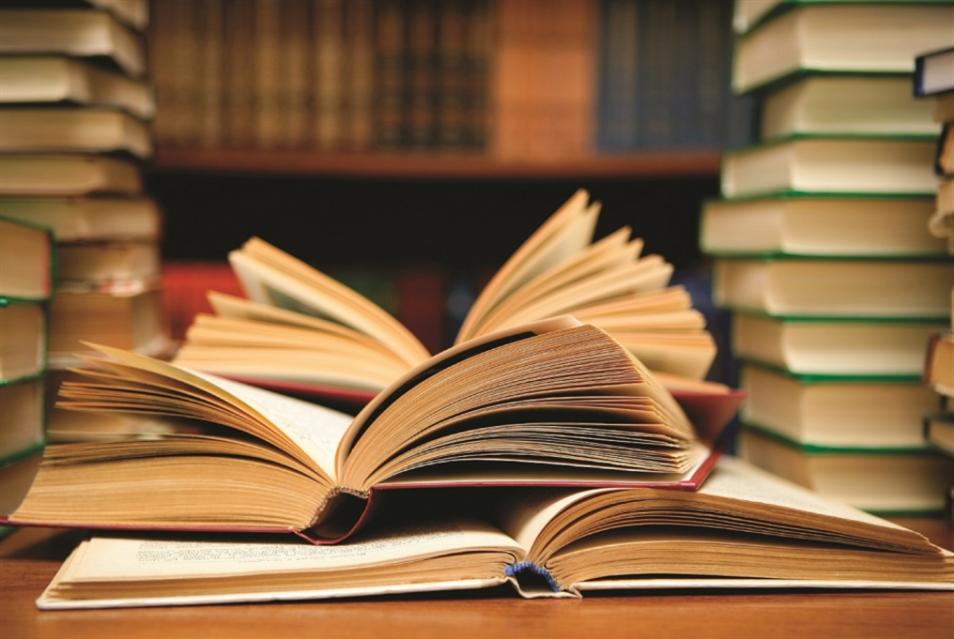 «مقهى ة»: خذ الكتاب بقوة