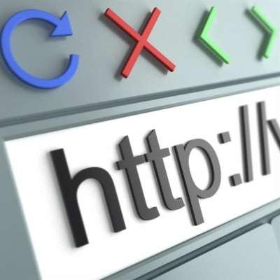 هل المؤسّسات سيّدة مواقعها الإلكترونيّة؟