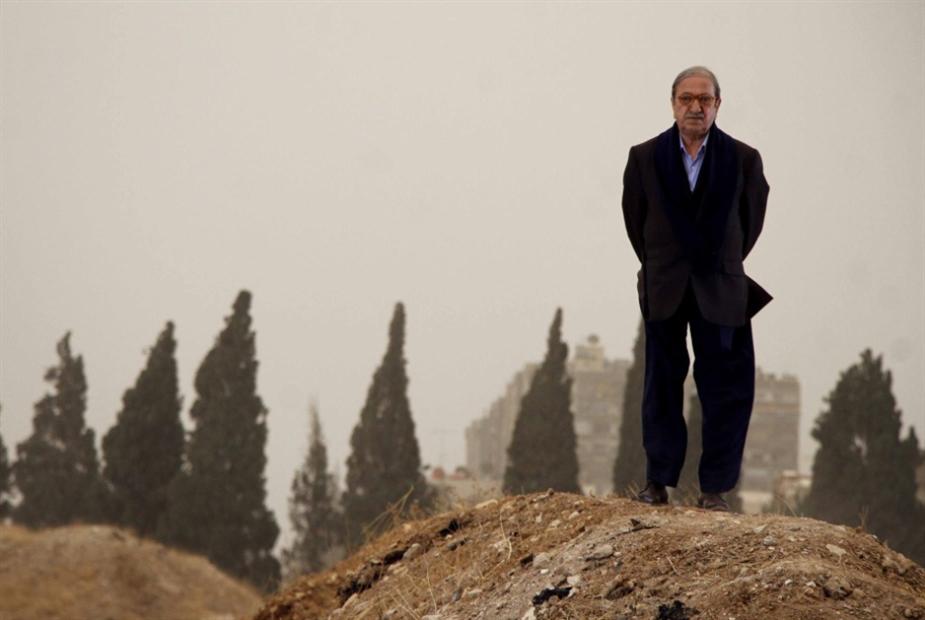 سوريا نجمة في «مهرجان الإسكندرية»