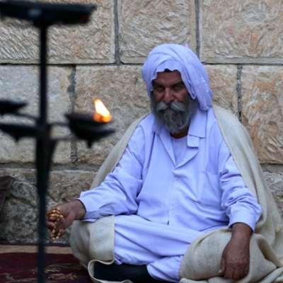 عبد المهدي يتقدّم خطوة: «التكنوقراط السياسي» حلاً وسطاً