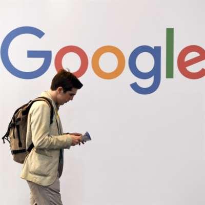 ثغرة «محرجة» تنهي «غوغل بلاس»