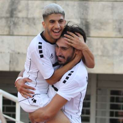 وجوهٌ جديدة ومواهبُ منتظرة في الدوري اللبناني