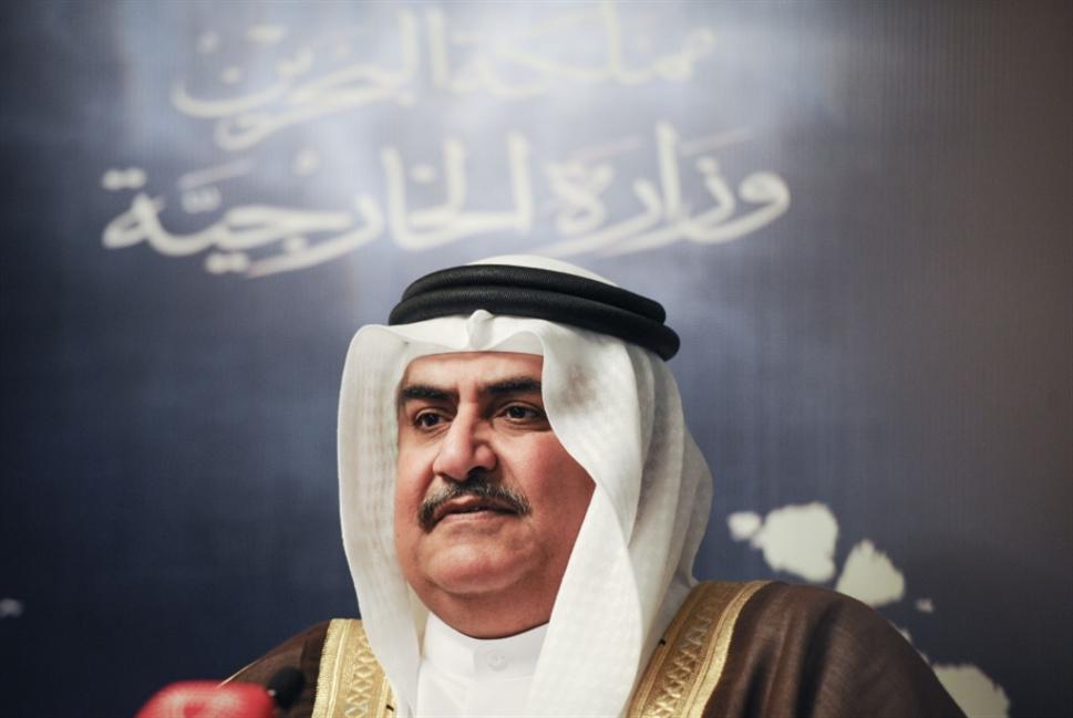 البحرينيون يرفضون التطبيع: لا لمصادرة الموقف الشعبي