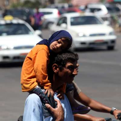 القاهرة تحاول تأجيل الإعفاء الجمركي على السيارات الأوروبية