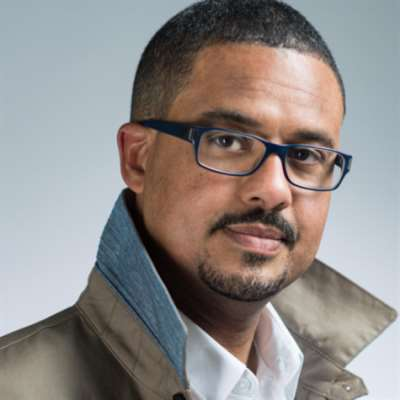 جائزة «غونكور الشرق» للأدب الأفريقي