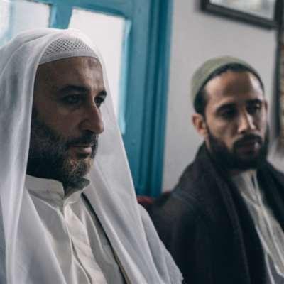 «أيّام قرطاج السينمائية»: راهن (عربي وإفريقي) ملتبس