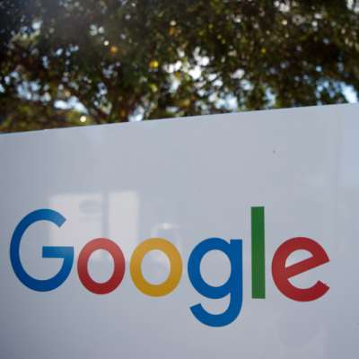 موظفو «غوغل» يخرجون عن صمتهم: «من أجل تغيير حقيقي»