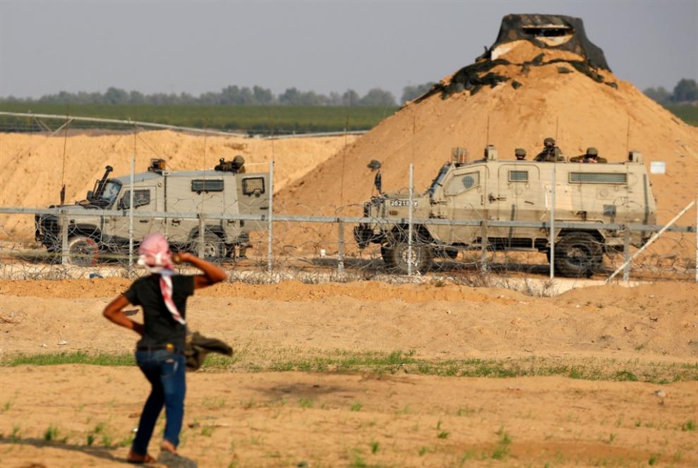 احباط «إنجاز صامت» للعدو في غزة