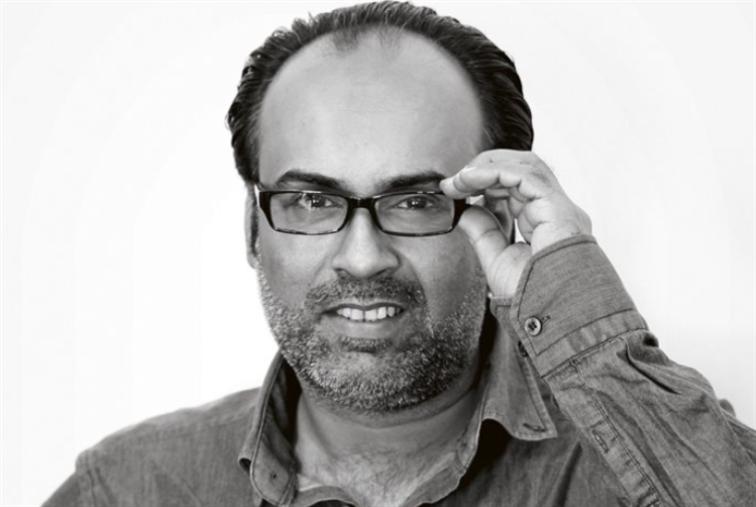 «فرانكشتاين» أحمد سعداوي من بغداد إلى بيروت