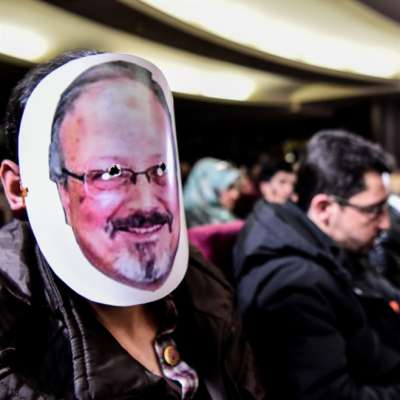 فرنسا تتصدّى لتبرئة ابن سلمان: التسجيلات التركية غير موجودة!