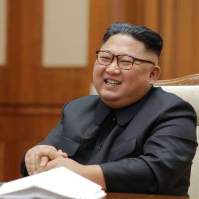 سيول: نعلم بوجود منشآت «سرية» لدى بيونغ يانغ
