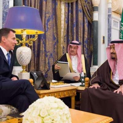 لندن: فرص «أكثر واقعية» لمحادثات بشأن اليمن
