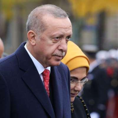 أردوغان: تسجيلات «مروعة»... وسنتعقّب القضية دولياً