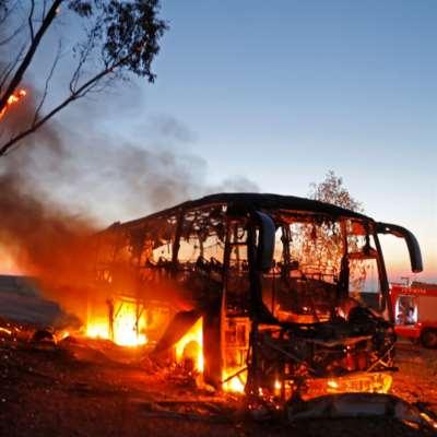 غزة تقاوم... والآتي أعظم