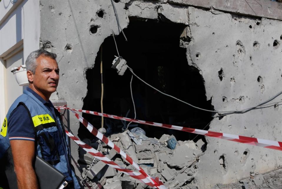 تراجع إسرائيل عن المواجهة: نتائج التصعيد تؤسّس للمرحلة المقبلة