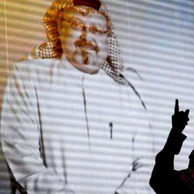 الجمهوريون يريدون «معاقبة» الرياض