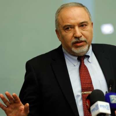 وزيرة الهجرة تستقيل أيضاً من حكومة نتنياهو
