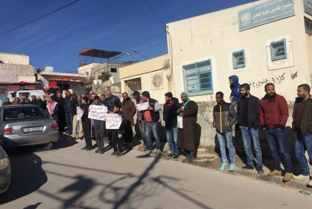 المملكة تتذكّر حقوق أبناء غزة... مع «صفقة القرن»!