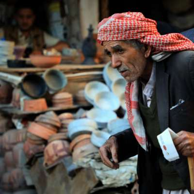 السعودية تدفع لتفجير المهرة: الرضوخ لمشاريعنا أو القتل!