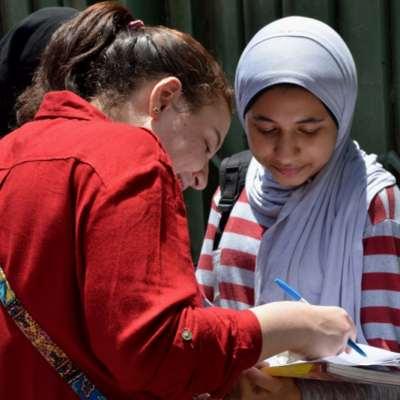 الحكومة تواصل نسف إرث عبد الناصر: الدور على مجانية التعليم!
