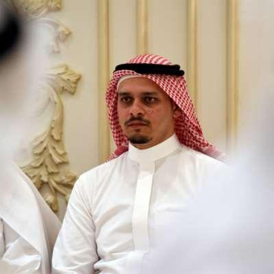 تسجيل ثانٍ ينسف الرواية السعودية