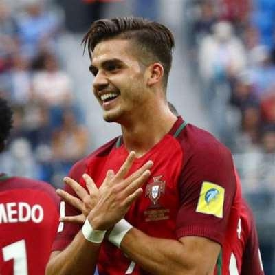 البرتغال ليست فقط كريستيانو رونالدو
