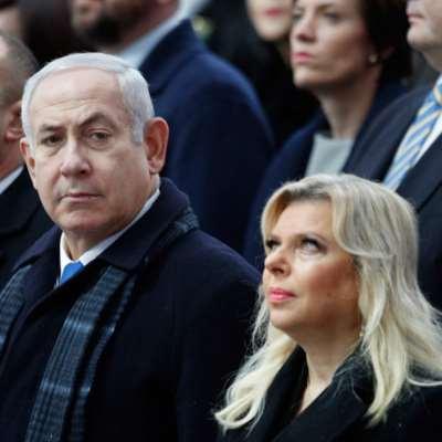 نتنياهو يكافح للبقاء: الخضوع للابتزاز أم انتخابات مبكرة