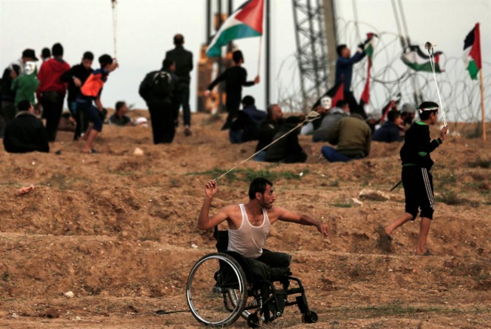 رسالة طمأنة مصرية لـ «حماس» | قائد «القسام»: سنهزّ تل أبيب في المرة المقبلة