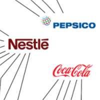 10شركات تستحوذ على 28% من تجارة الغذاء العالمية