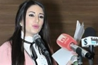 «الحركة الثقافية»: مواهب لبنان إن حكت