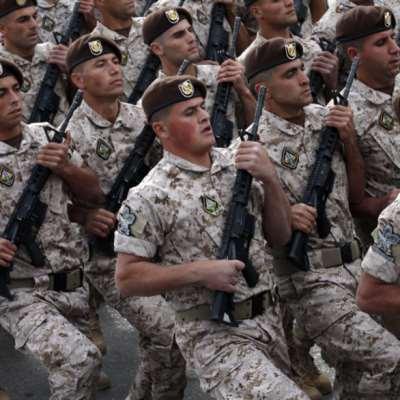 «التحذيرات» الأميركية:  هل لا يزال الاستقرار أولوية؟
